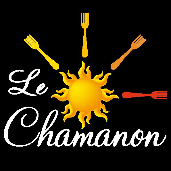 Le Chamanon